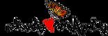 ysm_small_FINAL_logo_noname.png