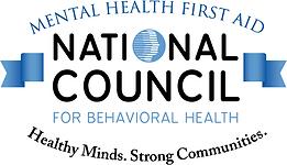 NCBH_Logo.png