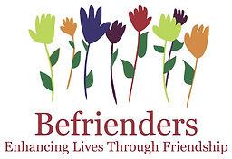 befrienders-tall-logo.jpg