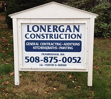 Lonergan Construction, general contractors, general contractors Framingham, home improvement, home improvement Framingham, home improvement contractor Framingham, kitchen remodel, kitchen renovation, bath remodel, bathroom remodel, bath renovation natick