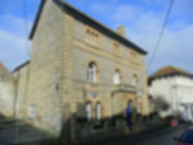 Natwest_Bank,_Wedmore_-_geograph.org.uk_-_1127696.jpg
