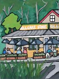 Killcare Store from Yum Yum Tree