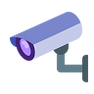 icons8-wall-mount-camera-96.png
