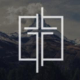 FB Logo-1.png
