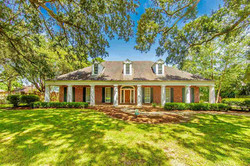 185 Country Club Drive