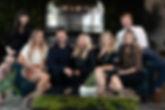 RPM-Brittany-Ramos-20191010-4.jpg