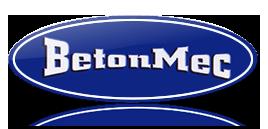 BetonMec