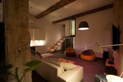 new_home_agency-architecture_intérieure-