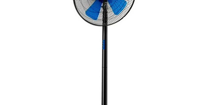 Ventilateur BOREAL 16C,