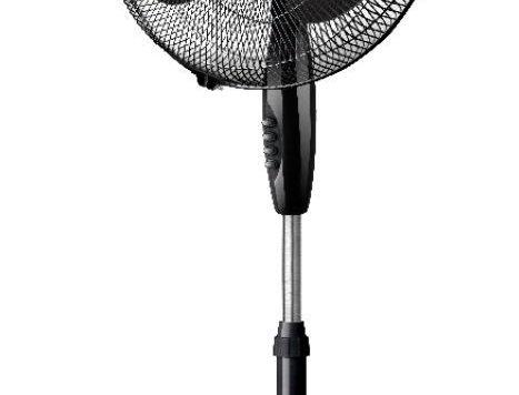 Ventilateur GRECO16CR ELEGANCE,