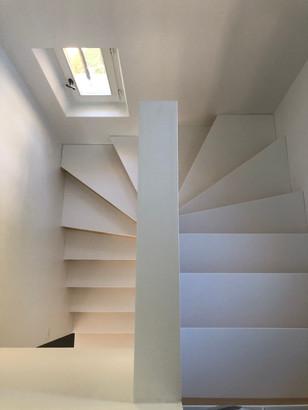 architecture  (11).JPG.jpg