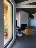 architecture  (59).JPG.jpg