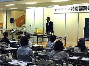 2012-mihonichi31.jpg