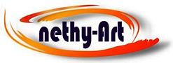 nethy_art_Original_01.JPG