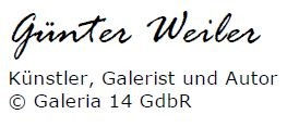 Günter_Weiler.jpg