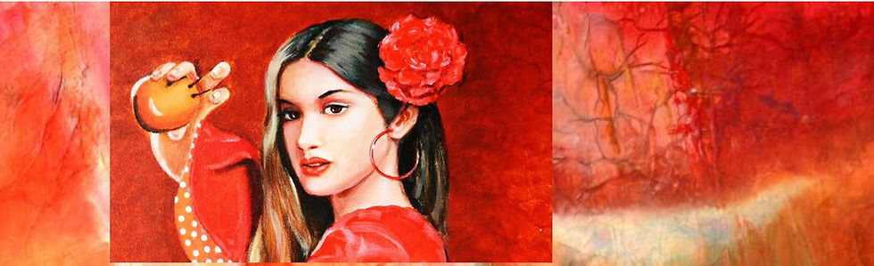 Women_in_red.JPG
