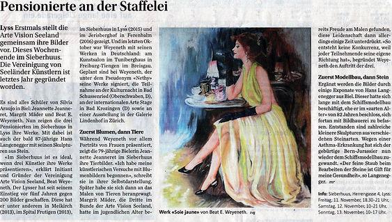 Zeitung3.jpg