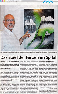 Zeitung2.jpg