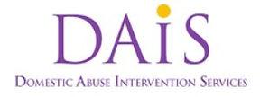 Dais-Logo.JPG
