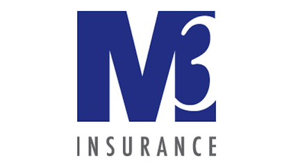 m3-insurance.png