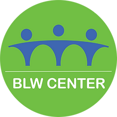 blw-center-logo.png