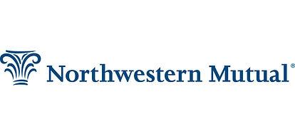 northwestern-mutual.jpg