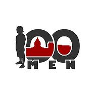 100-Men-of-Dane-County-Madison-Wisconsin