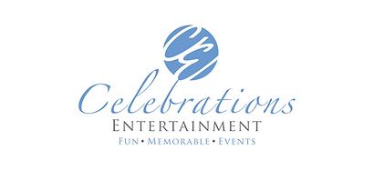 CelebrationsEntertainment.png
