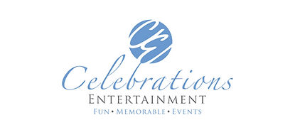 CelebrationsEntertainment.png