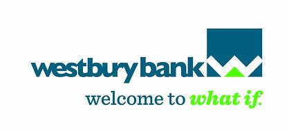 Westbury-Bank-Logo-.jpg