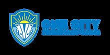 ONE-CITY-Logo-Updated-2019-Horiz-rev1.pn