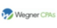 wegner-cpas-logo.png