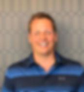 Mike-Brandt-100-Men-Member-Madison-WI_ed