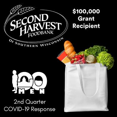 secondharvest-q2grant-100men.png