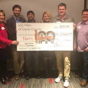 the-first-tee-scw-100-men-grant-winner.j