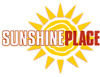 sunshineplace.png