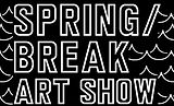 SPRING-BREAK+2016+WEBSITE+BANNERBLACK_ed