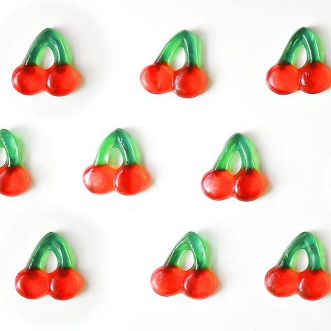 TART Holiday Art Show Cherries.jpg