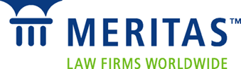 "Brinkmann Kronborg Henriksen joins Meritas – ""Elite"" ranked business law firm alliance wit"
