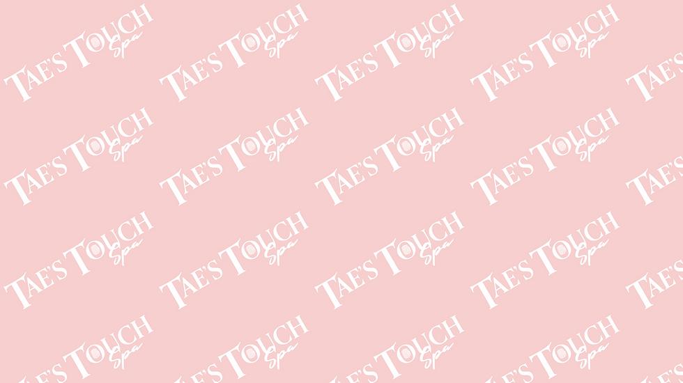 tae-print.png
