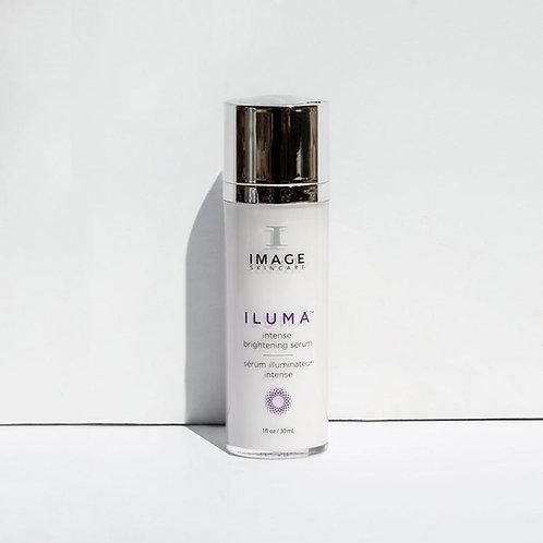 ILUMA intense brightening serum