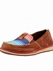 Ariat Cruiser Shoe