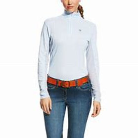 Women's Sun Stopper 1/4 Zip