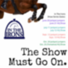 The Show Must Go On..png