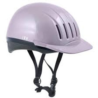 TRH International Riding Helmet