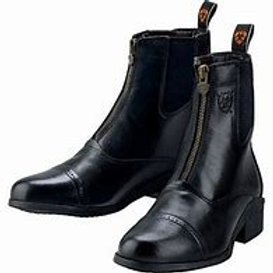 Ariat Scout Tip Paddock Boot