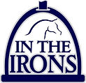 in the irons logo.jpg