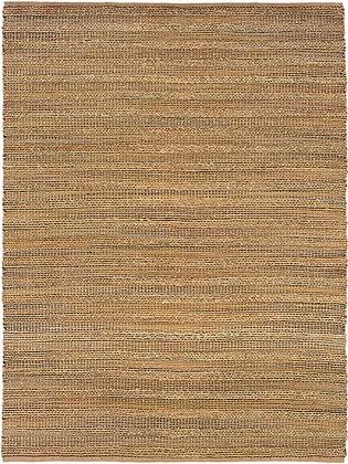 Natural Fiber Collection Brown 03302PRA - LR