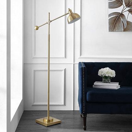 DAGEN FLOOR LAMP - SAF