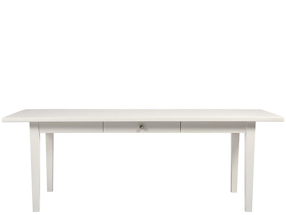 COTTAGE DINING TABLE  - UF